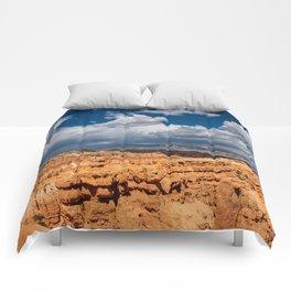 Bryce_Canyon National_Park, Utah - 4 Comforters