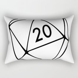 How Do You Want To Do This Rectangular Pillow