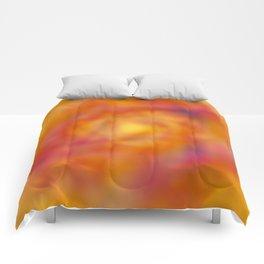 Boo Kay Comforters