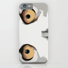 Owl Slim Case iPhone 6s