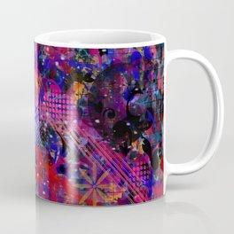 Mind Bending Execution Coffee Mug