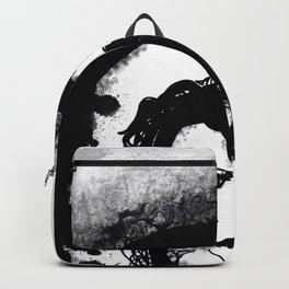 Helena Bonham Carter Backpack