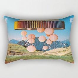 tsm Rectangular Pillow