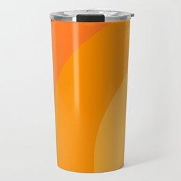 Retro 03 Travel Mug