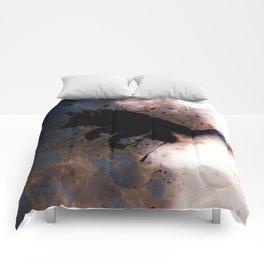 Besat Comforters
