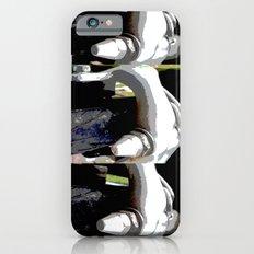 Freno de Bicicleta - Bike Brake iPhone 6s Slim Case
