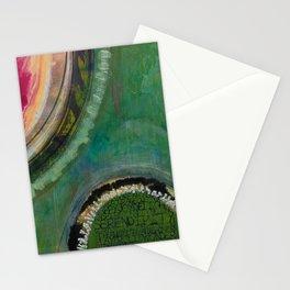 Serendipity Stationery Cards