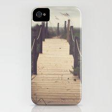Midsummer Eve Slim Case iPhone (4, 4s)