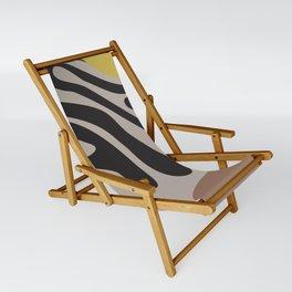 Dukah Sling Chair