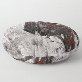T.Shelby Floor Pillow