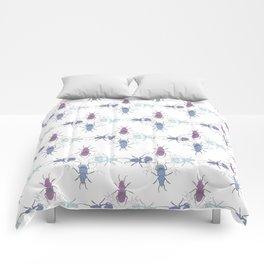 Liverpool  Comforters