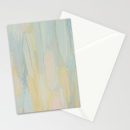 Drops of Neutrality Stationery Cards