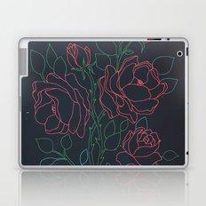 colors Laptop & iPad Skin