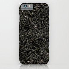 - cataract - iPhone 6s Slim Case