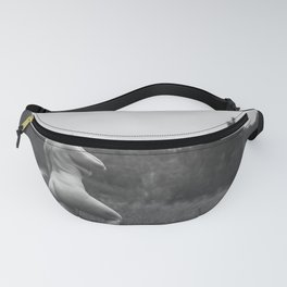 She The Wild Fanny Pack