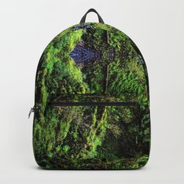 nepethe Backpack