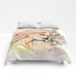 Lexa Comforters