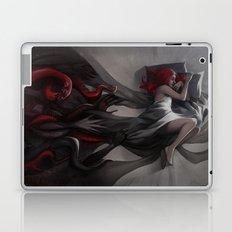 Oneirology Laptop & iPad Skin