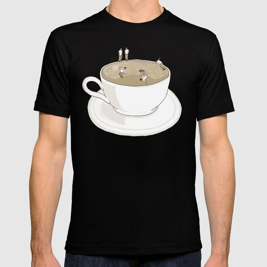 Skatea T-shirt