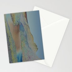 Chromascape 16: Snowdon Stationery Cards