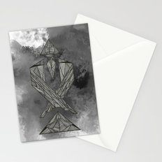Pay the Piper Stationery Cards