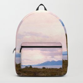 Pastel vibes 73 Backpack