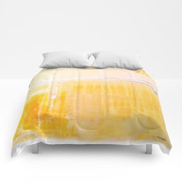 ICARUS Comforters