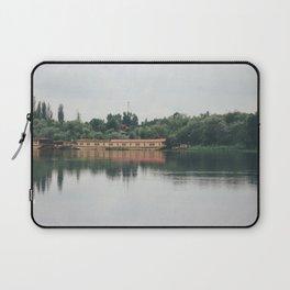 Beautiful Nature Laptop Sleeve