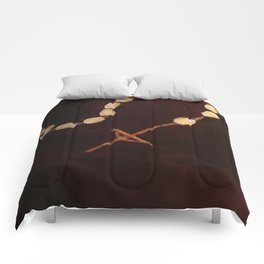 Rosary Comforters