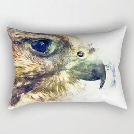 Kestrel Rectangular Pillow