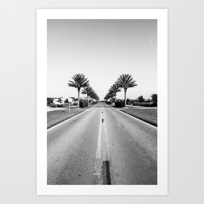 Alys Palms Kunstdrucke