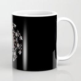 Shield Maiden  Coffee Mug