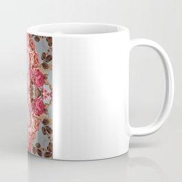Serie Klai 020 Coffee Mug