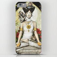Sérénité Slim Case iPhone 6s Plus