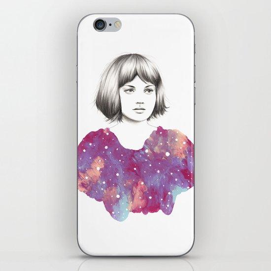 HELIX iPhone & iPod Skin
