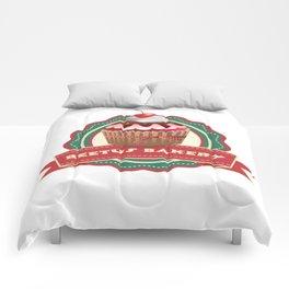 BEETUS BAKERY Comforters