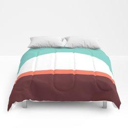 Sunseeker 07 Comforters