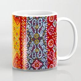 Chamakdar Coffee Mug