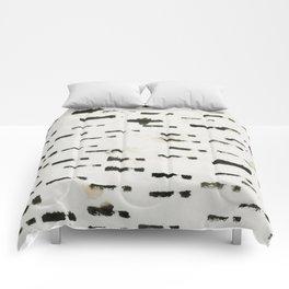 wabi sabi 16-01 Comforters