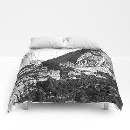 Broderick Liberty Cap Yosemite Comforters