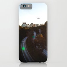 San Diego - Balboa Bridge  Slim Case iPhone 6s