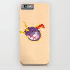 Spyro Slim Case iPhone 6s