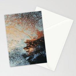 Origin Stationery Cards