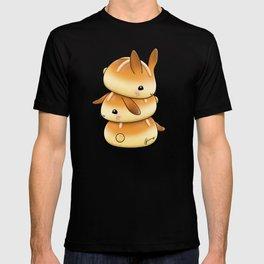 Hot Cross Bunbuns T-shirt