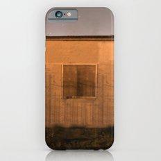Dream Shack iPhone 6s Slim Case