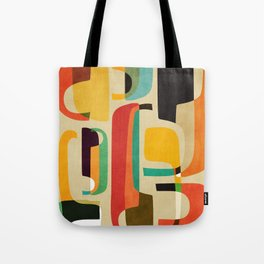 Call her now Tote Bag