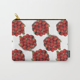 Mini tomatoes Carry-All Pouch