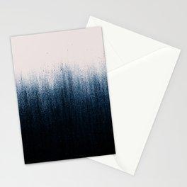 Jean Ombré Stationery Cards