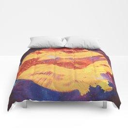 Metaphysics no3 Comforters