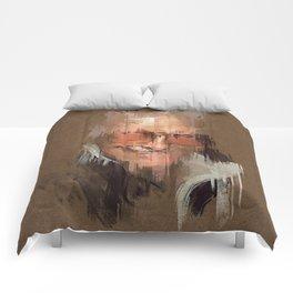 Excelsior Comforters